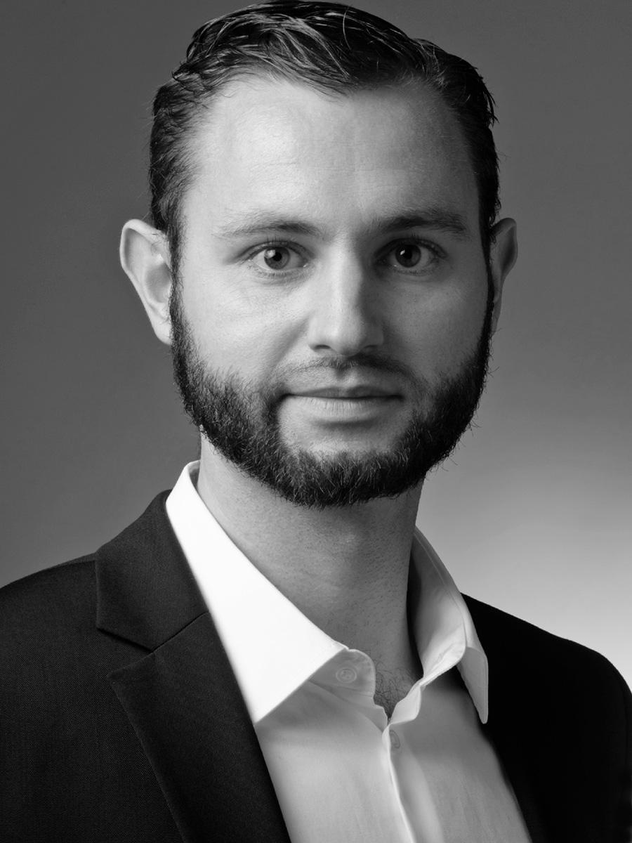 Sebastian Anselmann